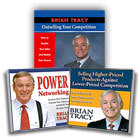 Outselling Your Competition Plus Bonuses
