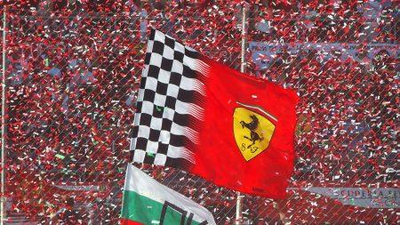 Gran Premio di Monza, bilancio 2018 positivo e già si pensa al ...