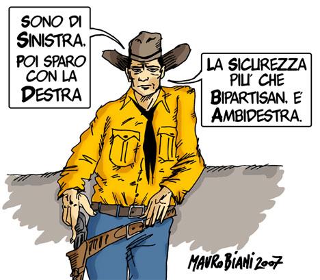 https://i2.wp.com/www.brianzapopolare.it/sezioni/vignette/assets/2007/20070518_sicurezza_biani_468x409.jpg