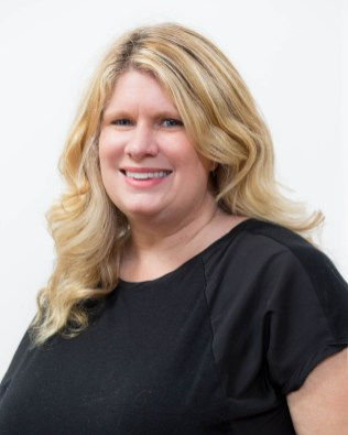 Laurie Toner