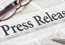 Briar Report Announces Two New Partners