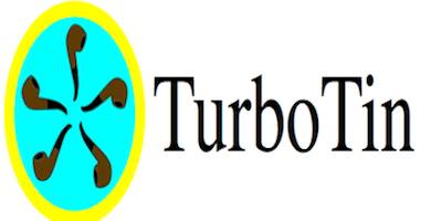 Turbotin.com New Pipe Tobacco Directory