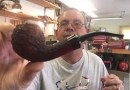 Beans 316 Shares Some Estate Pipes