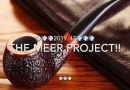 The Meer Project