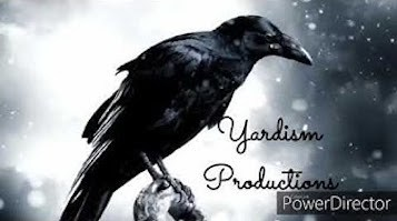 Yardism's Week in Review