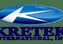 Kretek International Not To Exhibit At PCA 2020