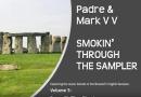 Smoking Through The Sampler – Titus Blend