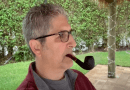 The Origins of Pipe Week