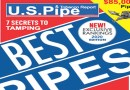 US Pipe & Tobacco Report