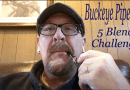 Briar Report Answers Buckeye Piper's 5 Blend Challenge