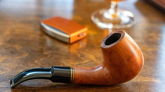 Review Esoterica Stonehaven
