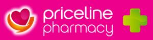 priceline-pharmacy-logo-3