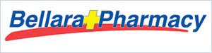 Bellara-Pharmacy