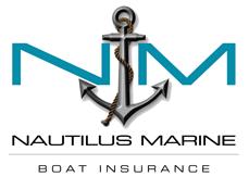 logo_nautilus_marine_boat_insurance
