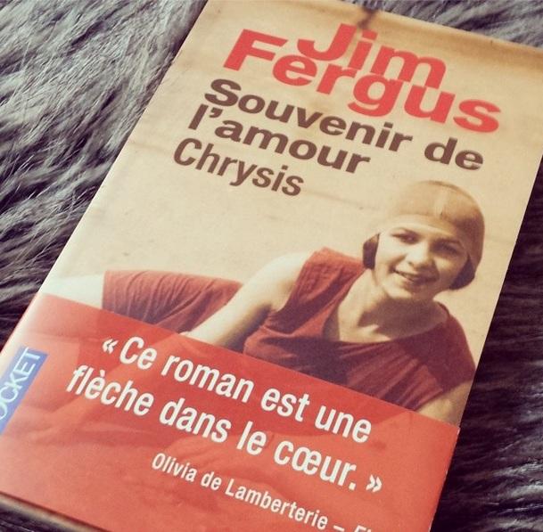 https://i2.wp.com/www.bricabook.fr/wp-content/uploads/2014/06/jim-fergus-amour-chrysis.jpg