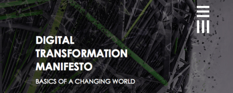 EMAKINA_DIGITAL_TRANSFORMAtION_MANFESTO