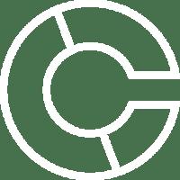 Candide-logo-white