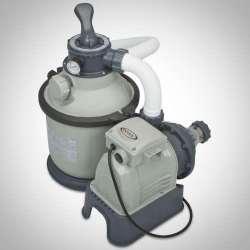 28644-pompa-sabbia-intex-filtro-piscina-28644