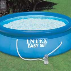 Piscina-fuoriterra-INTEX-EASY-D.-3.66X-H.76CM