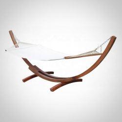 amaca-legno-sospesa-indipendente
