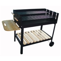 barbecue-a-carbonella-party-grill-cm-100