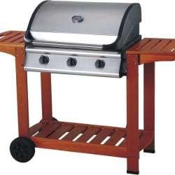 barbecue-a-gas-3-fuochi-coperchio