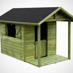 casetta-legno-bambini-flora-porta-finestra-giochi-bambini