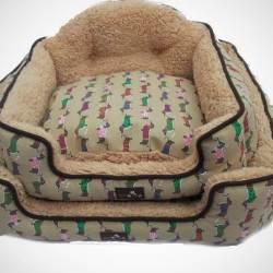 cuscino-cane-sofa-morbido-imbottito