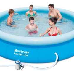 piscina-bestway-fast-set-57274