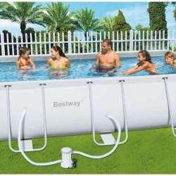 piscina-bestway-steel-frame-special-56251