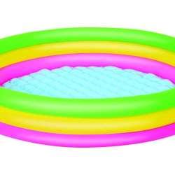 piscina-besway-3-anelli-gonfiabile-fondo-gonfiabile-51103B