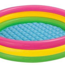 piscina-con-fondo-gonfiabile-114-x-25-cm-intex-57412-1