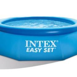 piscina-fuori-terra-easy-tonda-376x76cm-gonfiabile-anello