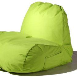 poltroncina-uso-esterno-fondo-rinforzato-morbido-pouff-verde-bambini