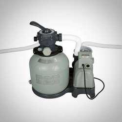 pompa-sabbia-intex-filtro-piscina-28652