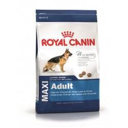 royal-canin-maxi-adult-crescita-15kg
