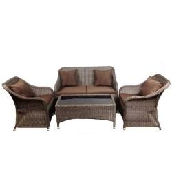 set-polirattan-grey-dove-salotto-giardno-tavolo-divano-poltrone-polirattan