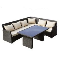 set-polirattan-salotton-divano-angolo-raffaello