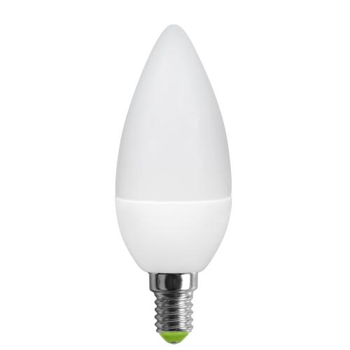 migliore lampadina led : lampadina a led oliva 3w e14 717620 lampadina a led oliva da 3w con ...
