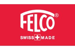 Forbici e Cesoie per potatura prfofessionali FELCO logo