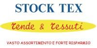 Stocktex - tendaggi e tessuti