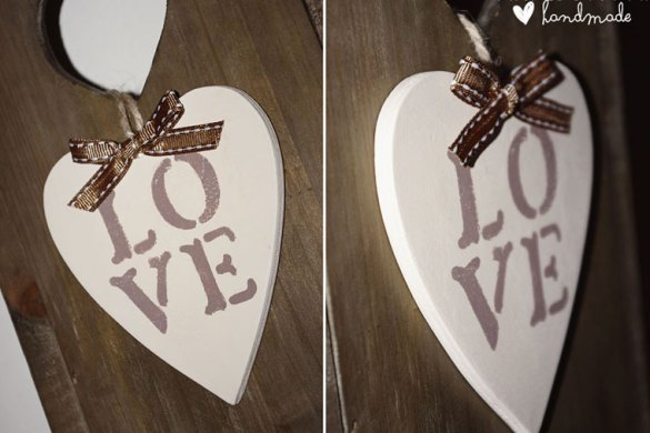 tutorial-stencil-fai-da-te-san-valentino