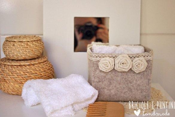cestino-porta-lavette-in-feltro