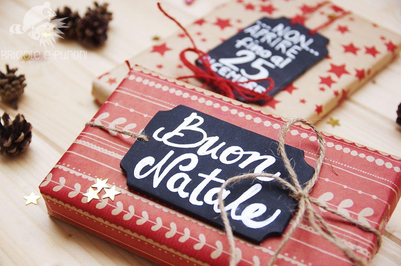 tag natalizie in legno fai da te Dremel 4300