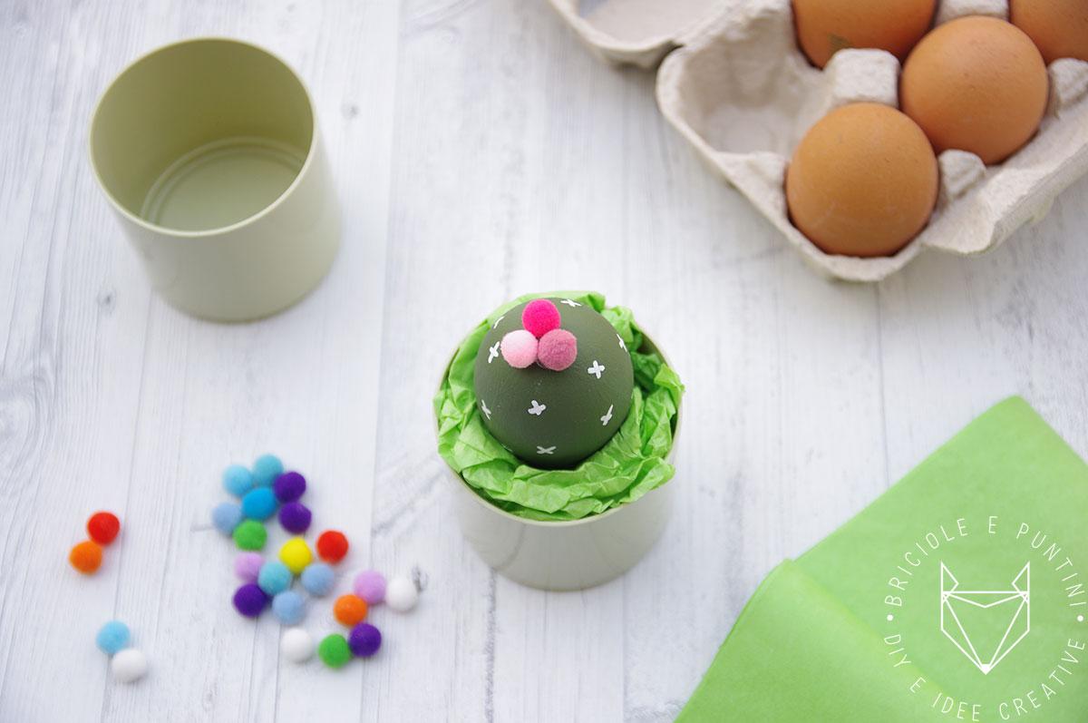 Idee Cucito Per Pasqua : Idee per lavoretti con scatole di cartone per bambini