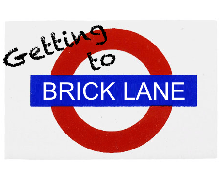 getting-to-brick-lane