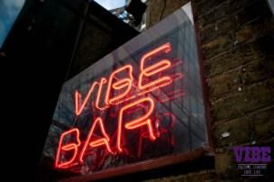 vibe-bar-3