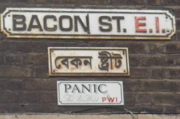 brick-lane-andrea15
