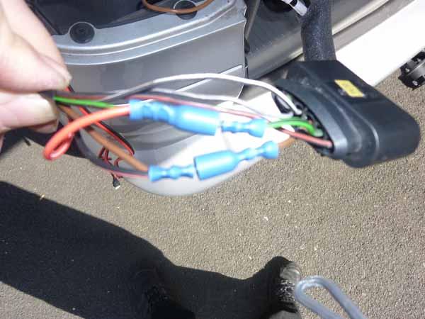 P1020950001?resize=600%2C450 vw t5 towbar wiring diagram wiring diagram vw t5 towbar wiring diagram at bayanpartner.co