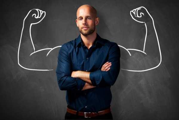 Strength Training Tips